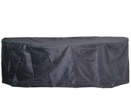 Profiline Schutzhülle für Loungemöbel 230x155cm