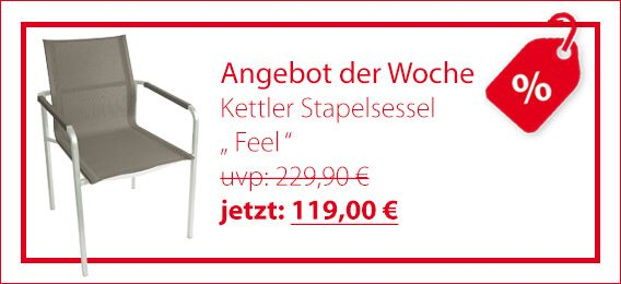 media/image/startseite-oben-teaser-angebot-der-woche-kettler-feel-2.jpg