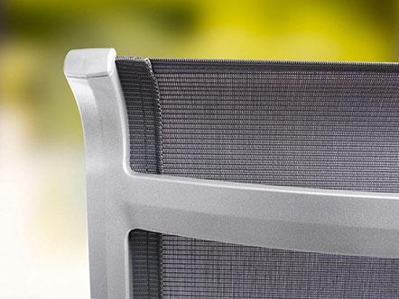 sieger-aluminium-textilux-2