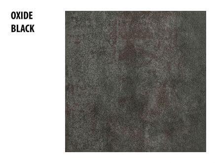 Zumsteg 7mm Keramik Oxide Black
