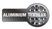 sieger-lupe-aluminium-textilux