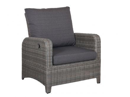 Vorschau: Dining Lounge Sessel