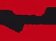 deVries-marken-logo58ff0bd8b7ad3