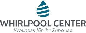 Whirlpool Center Bielefeld