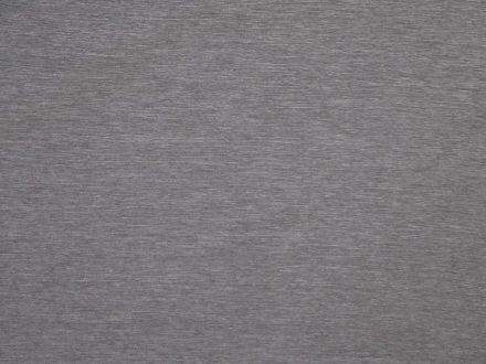 Vorschau: Lünse Aluminium Sonnenschirm Bayville Detailbild Schirmbezug