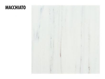 Zumsteg 7mm Keramik Macchiato