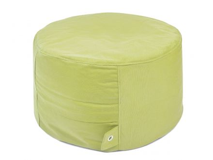 Outbag Rock Plus - Farbe lime