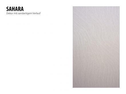 Vorschau: Silverstar 2.0 Dekor Sahara