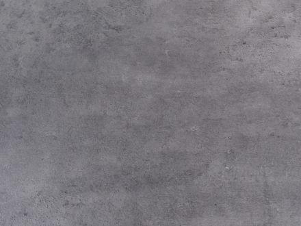 Vorschau: Stern Siverstar 2.0 - Dekor Zement