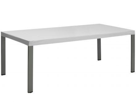 Vorschau: Kettler Abdeckhaube Für Tischplatten Bis 220cm ...