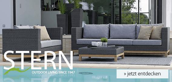 Garten Mobel Trends Zum Onlineshop Gartenmobel Lunse