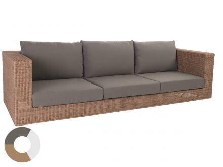 Stern Fontana Lounge Korpus 3-Sitzer-Sofa