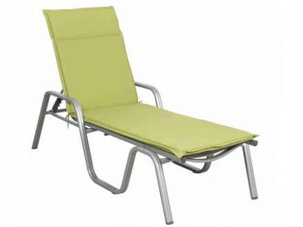 Sun Garden Liegenauflage Esdo Soft 196x60cm