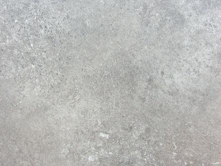 Vorschau: 1x Gartentisch 90x90cm Alu anthrazit Silverstar 2.0 Vintage Stone