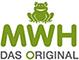 mwh-marken-logo58ff0bdb2f392