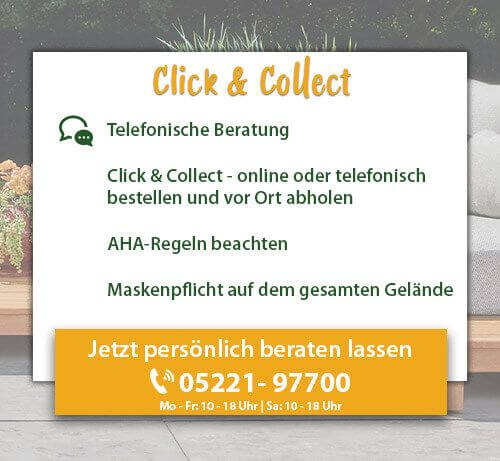 https://www.luense.de/blog/detail/sCategory/81/blogArticle/24