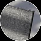 Mika - eleganter Textilenbezug