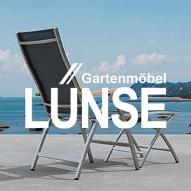 startseite-banner-hersteller-luense