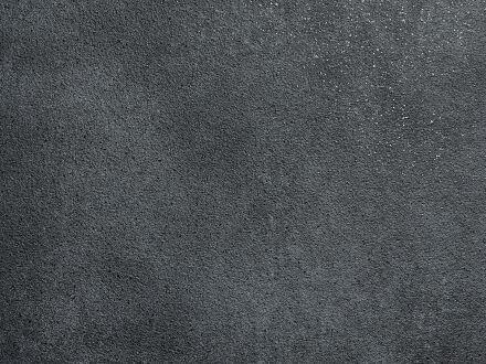 Vorschau: Solpuri Classic Stainless Steel Ausziehtisch 220/280x100cm HPL steel graphite