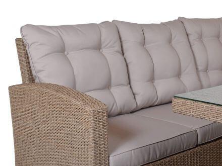 Vorschau: Detailbild Sitzfläche
