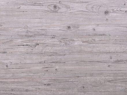 Vorschau: MFG Klapptisch 80x80cm Washington Pine