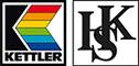 kettler-hks-marken-logo58ff0bd9b195b