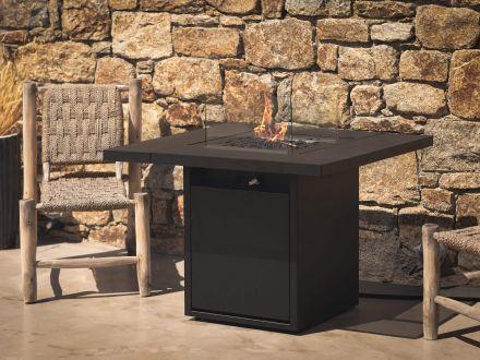 Vorschau: Planika Zubehör Square Table Top Tischplatte