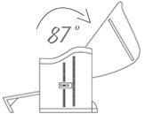 strandkorb-ostseeform-neigungswinkel-87-grad
