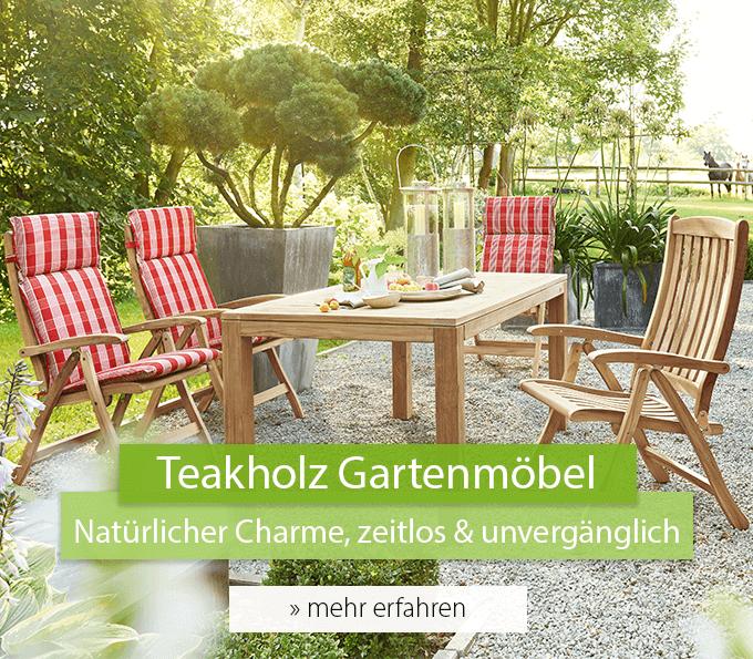 Garten Möbel Trends Zum Onlineshop Gartenmöbel Lünse