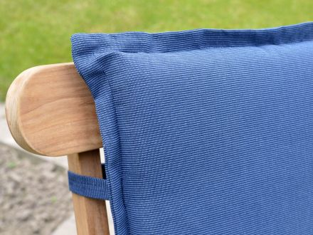 Vorschau: Malibu denim-blue Detail