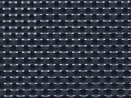 Vorschau: Detailbild Textilux-Bespannung