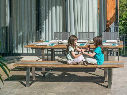 Vorschau: Ambientebild Sitzgruppenbeispiel