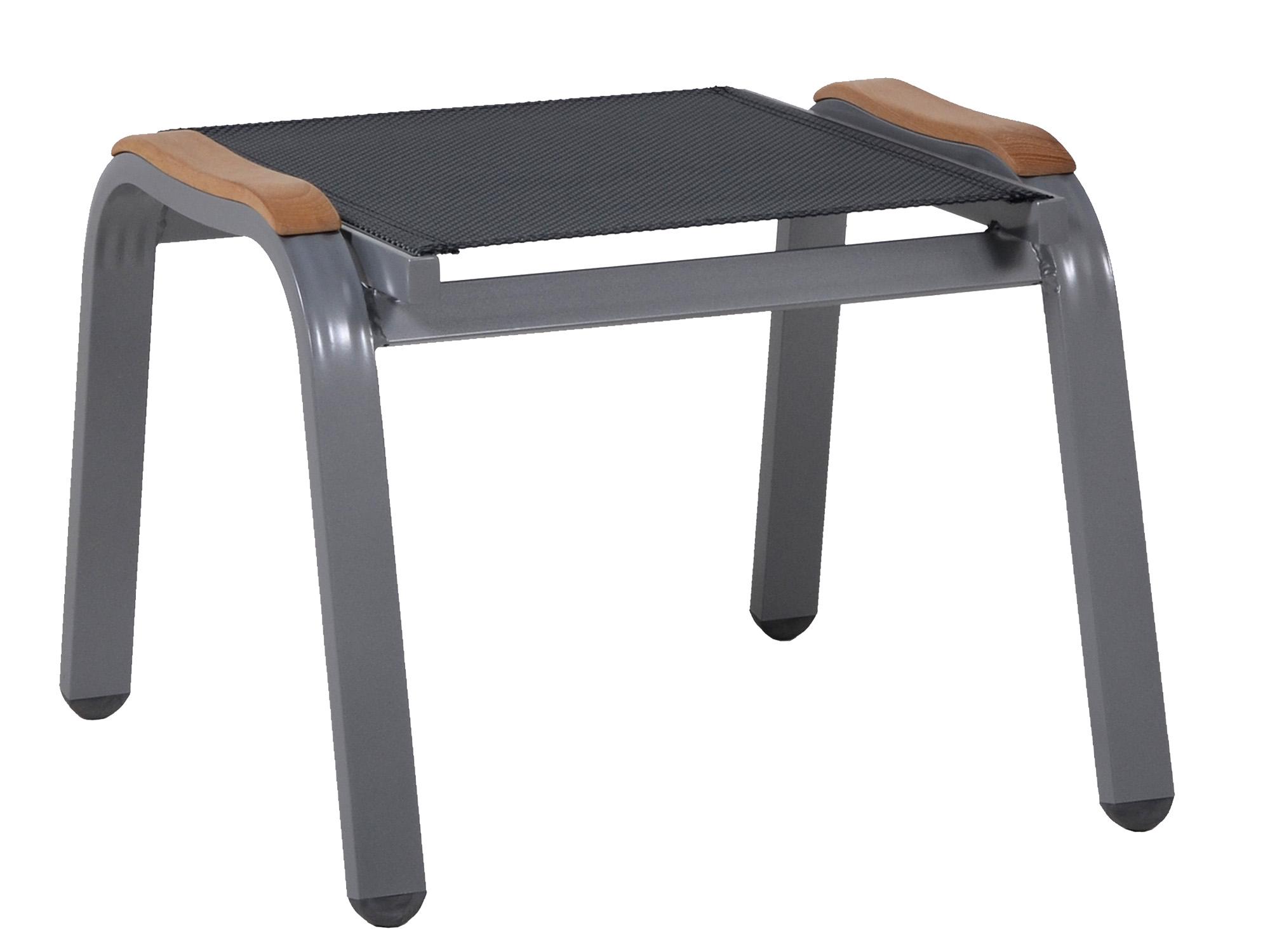einzigartig gartenbank holz verstellbar design ideen garten design ideen. Black Bedroom Furniture Sets. Home Design Ideas