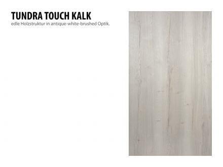 Vorschau: Silverstar Touch Dekor Tundra Kalk