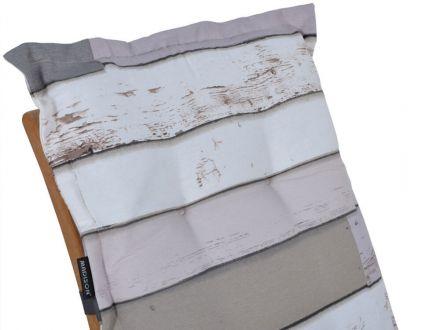 Vorschau: Printdesign Holzplanken-Optik