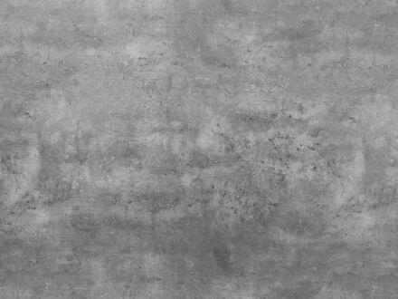 Vorschau: Stern Tischplatte Silverstar 2.0 Dekor Zement