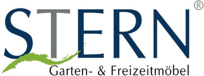 media/image/stern-logo.jpg