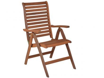 Gartensessel holz  Gartenstühle Holz | Gartenmöbel Lünse