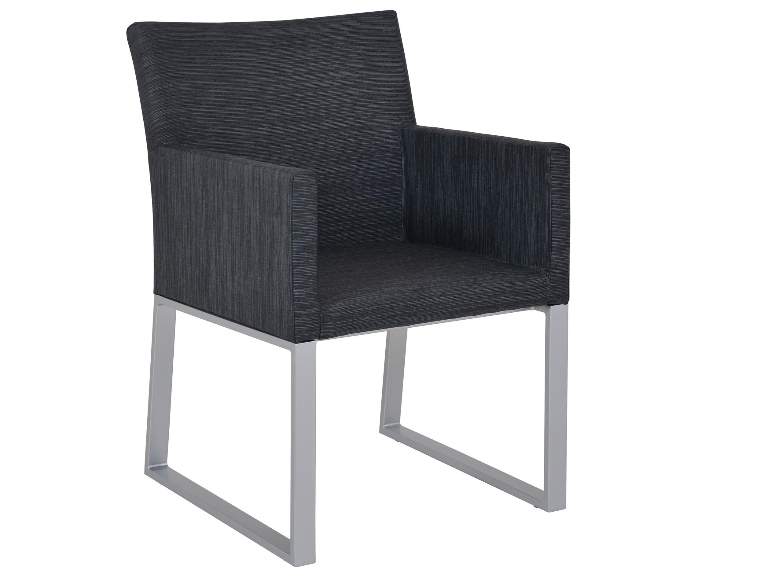 inspiration gartenstuhl metall pulverbeschichtet konzept garten design ideen. Black Bedroom Furniture Sets. Home Design Ideas