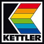 kettler-logoEwwBBEmZs7iGa