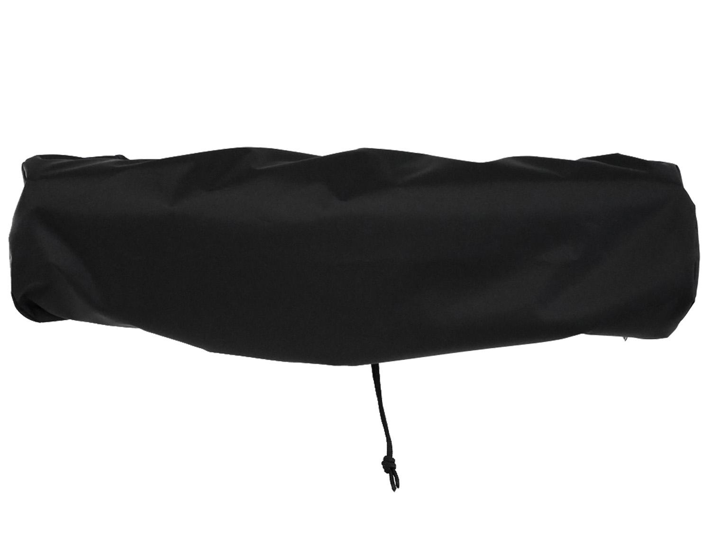 strandkorb schutzh lle abdeckhaube bequem bestellen gartenm bel l nse. Black Bedroom Furniture Sets. Home Design Ideas