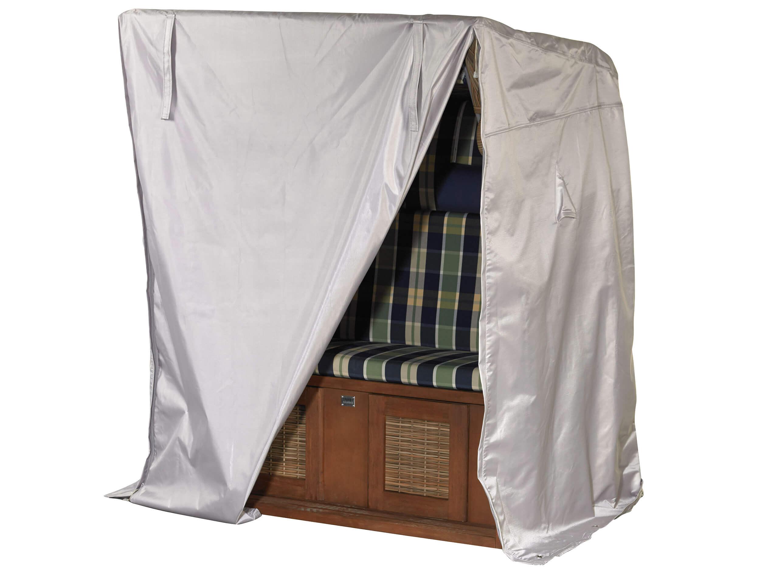 strandkorb schutzh lle abdeckhaube bequem bestellen. Black Bedroom Furniture Sets. Home Design Ideas