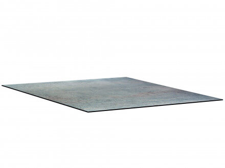 Stern Tischplatte Silverstar 2.0 Dekor: Smoky