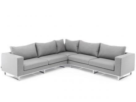 Kettler EGO Lounge-Set SUNBRELLA®