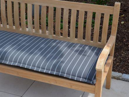 auflage fabulous wave of light structure deck deutsch. Black Bedroom Furniture Sets. Home Design Ideas