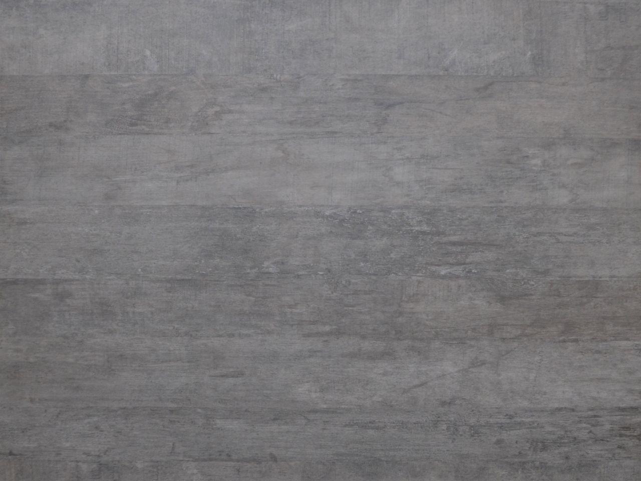 HPL Oberflächen-Dekor forrest grey