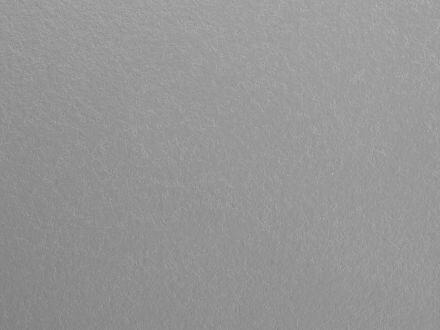 Vorschau: Silverstar 2.0 Dekor Uni grau