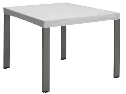 Kettler Abdeckhaube Tischplatte quadratisch