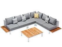vorlage-kleine-kategoriebilder-loungemoebel