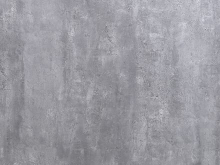 Vorschau: Lünse New Superstone Tischplatte 90x90cm light concrete
